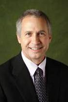 David Bauer MD, FACEP