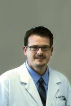 James Duncan DPM, CWS