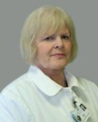 Jane Kuzak RN, MS, CWOCN, BC