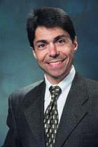 Steven M. Pearl MD, FACEP, FACCWS